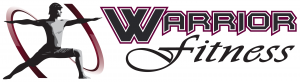 warriorfitness-Logo