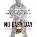no_easy_day_book_cover_a_p
