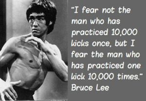 bruce-lee-quotes-2