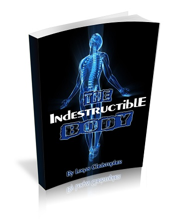 3dIndestructible-Body-Series-small
