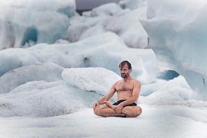 wim-hof-method-ice