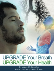 Upgrade Your Breath