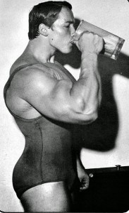 arnold_schwarzenegger_post workout