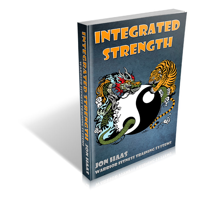 integratedstrength3d1