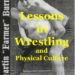 "Isometric Breathing – Lessons from Martin ""Farmer"" Burns"
