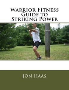 Warrior_Fitness_Guid_Cover_for_Kindle