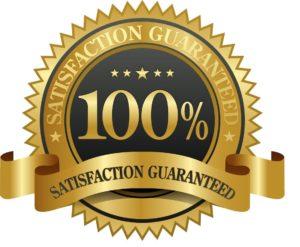 100-guarantee-seal-1