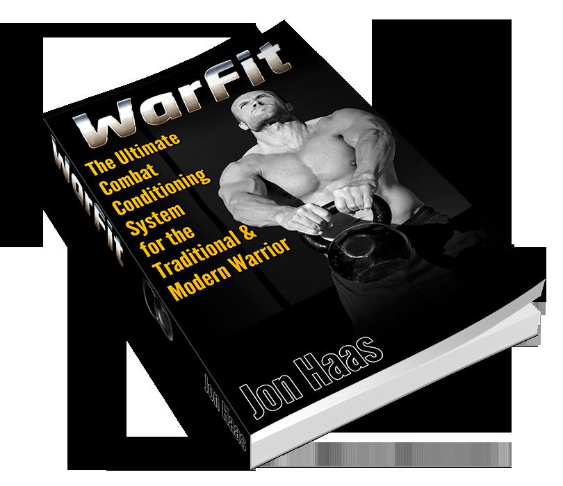 warfit3d2